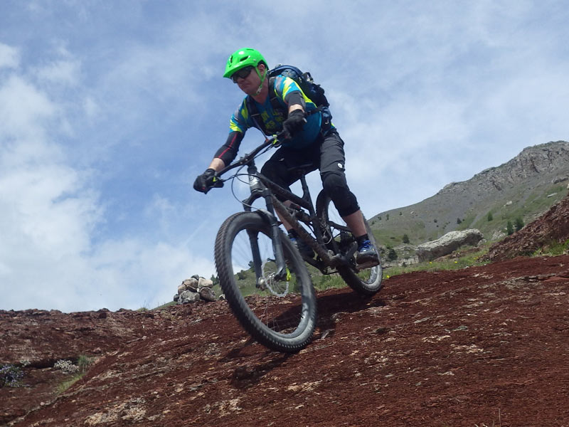 MTB-alpes-du-sud-allos