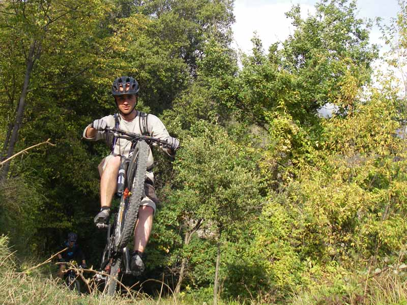 Mtb-CANYON-vtt-alta-via